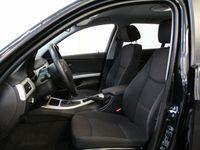 begagnad BMW 318 d 2,0 Touring