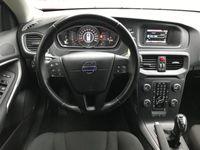 brugt Volvo V40 1,6 D2 115 Momentum Drive-E