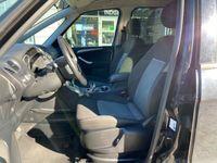 brugt Ford Galaxy 2,0 TDCi 163 Trend aut. 7prs