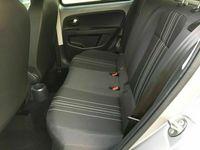 brugt Seat Mii 1,0 60 Sport eco