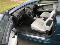 usado Peugeot 407 Coupe
