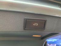 brugt Skoda Superb 1,4 TSi 150 Style Combi DSG