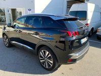 brugt Peugeot 3008 1,2 PT 130 Allure LTD EAT8