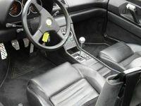 brugt Ferrari 348 Spider