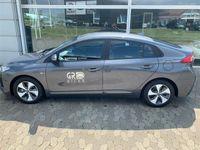 brugt Hyundai Ioniq el Electric 28 kWh Trend 120HK 5d Aut.