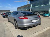 brugt Porsche Panamera GTS 4,8 PDK 429HK 4d 6g Aut.