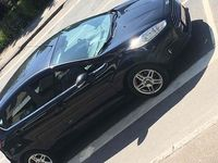 brugt Ford Fiesta 1,0 EcoBoost Titanium X Start/Stop 100HK 5d