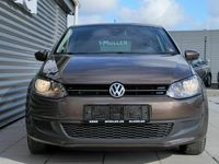 brugt VW Polo 1,6 TDi 90 Comfortline BMT