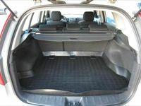 brugt Hyundai i30 Cw 1,6 CRDi Comfort 90HK Stc 6g