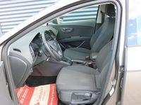 used Seat Leon ST 2,0 TDi 150 Style DSG eco