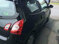 brugt Renault Twingo Diesel