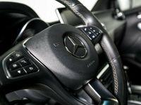 brugt Mercedes X250 d 2,3 Progressive aut. 4-M