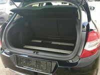 brugt Citroën C4 1,6 HDi 92 Seduction 5d