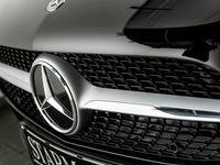 używany Mercedes A200 1,3 Business Progressive Line aut.