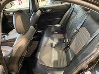 brugt Alfa Romeo Giulia 2,2 D Super 180HK 8g Aut. A+