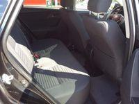 brugt Toyota Auris 1,2 T T2 Comfort TSS Stc. 116HK 5d