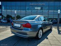 brugt BMW 318 318 d 143HK Stc