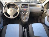 brugt Fiat Panda 1,2