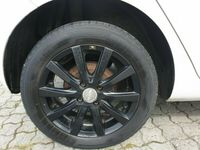 brugt VW up! Up! 1,0 75 MoveBMT 5d