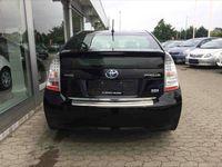 brugt Toyota Prius 1,8 aut. 99HK 5d