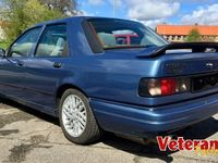 brugt Ford Sierra RS Cosworth 2wd