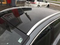 używany Peugeot 508 SW 1,6 e-HDi Active ESG 112HK Stc 6g Aut.