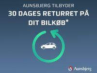 brugt Peugeot 5008 1,6 BlueHDi Active EAT6 120HK 6g Aut.