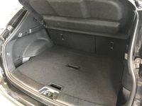 brugt Nissan Qashqai 1,5 DCi Tekna 4x2 Start/Stop 110HK 5d 6g