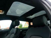 brugt Audi S3 Sportback 2,0