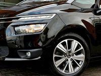 brugt Citroën Grand C4 Picasso 2,0 BlueHDi Intensive EAT6 150HK aut 5d