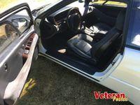 brugt Subaru SVX 3,3 Aut.