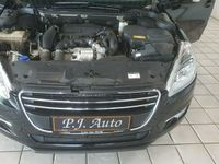 brugt Peugeot 508 1,6 THP 156 Active SW