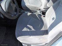 brugt Citroën C5 1,6 HDI Prestige 110HK 5d