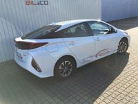 usata Toyota Prius 1,8 Plug-in H3 122HK 5d Aut.