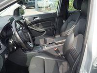 brugt Mercedes B200 d 2,2 Urban aut.
