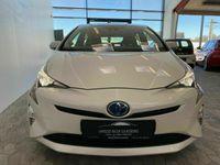 brugt Toyota Prius 1,8 Hybrid H3 CVT