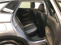 brugt Opel Grandland X 2,0 CDTi 177 Innovation aut.