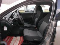 brugt Seat Toledo 1,2 TSI Reference *Vinterpakke* 85HK 5d