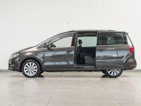 usata VW Sharan 2,0 TDI BMT Highline DSG 177HK 6g Aut.