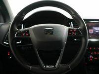 brugt Seat Ateca 1,5 TSi 150 Xcellence DSG