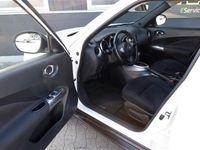 brugt Nissan Juke 1,6 Tekna 4x2 117HK 5d