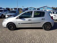 brugt Renault Clio 1,2 16v 75 75HK 5d