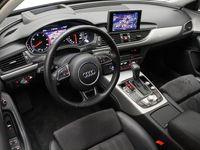 brugt Audi A6 2,0 TDi 190 S-line Avant quat S-tr
