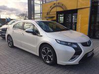gebraucht Opel Ampera 1,4 B/EL 85HK 5d Aut.