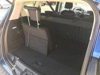 brugt Ford S-MAX 2,0 EcoBlue Titanium 190HK 8g Aut. B