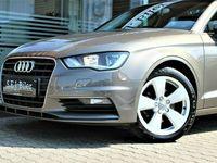 brugt Audi A3 2,0 TDi Ambition S-tr. 150HK aut 4d