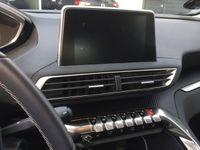 brugt Peugeot 3008 1.2 e-THP 130 hk SUV