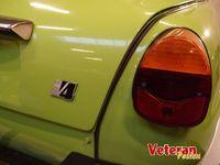brugt Saab 96 L V4 1,7
