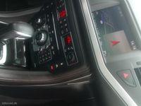 brugt Citroën C5 Tourer 3,0 HDI Exclusive 240HK Stc 6g Aut.