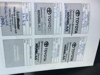 brugt Toyota Avensis 1.8 147 HK Premium